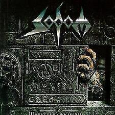 Better Off Dead von SODOM (1990)