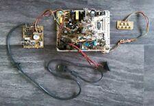 Original PENTRANIC Monitor Chassis Röhrenmonitor Videospielautomat Arcade