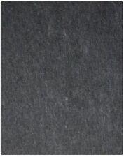 Armor All Garage Flooring Floor Mat Waterproof Commercial Polyester Roll Gray