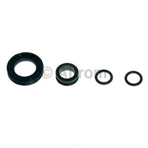 Fuel Injector Seal Kit-DOHC, 24 Valves NAPA/ALTROM IMPORTS-ATM IK2403
