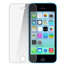 Screen Protectors for iPhone 5s