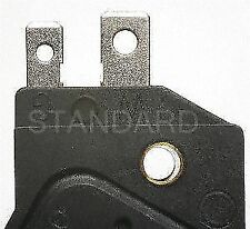 Standard Motor Products LX301 Ignition Control Module