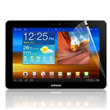 Screen Protector for Samsung Galaxy Tab 10.1 P7500 - Matte