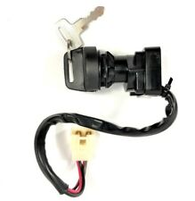 NEW IGNITION KEY SWITCH POLARIS SPORTSMAN 500 4X4 1996 1999 ATV
