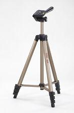 SIMPEX 222 CAMERA VIDEO TRIPOD STAND 4 SLR DSLR