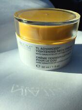 Strivectin NIA 114 TL Advanced Tightening Neck Cream PLUS 30 ml 1.0 fl.oz