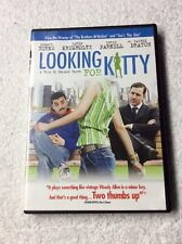 Looking for Kitty (DVD, 2006)