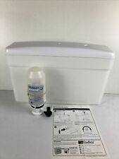 Dudley Mirage Concealed Automatic Cistern With 4.5 Litre Capacity PMIZZA314128