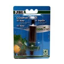 JBL CPE rotore-CP e1501-Ricambi CristalProfi Cristal Profi E-serie