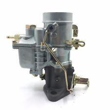 37-67 Replace carb Carburetor for Rochester B/BC (1V), 216 c.i. up thru 261 c.i.