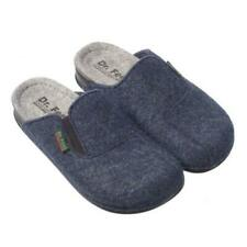 424cfdc4c1a9f Felt Slippers for Women for sale | eBay