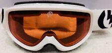 Electric Junior Goggle