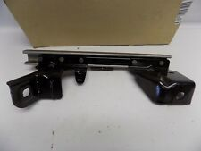 New OEM 2004-2011 Ford Ranger Track Assembly Seat 4L5Z-1361705-AA