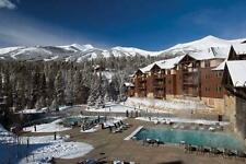 GRAND TIMBER LODGE, 2 BEDROOM LOCK-OFF, EVEN YEAR USAGE, TIMESHARE SALE