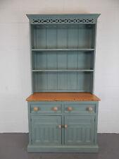 Shabby Chic Welsh Dressers