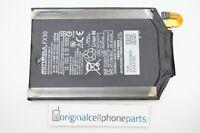 OEM Motorola MOTO X Pure Edition XT1575 Battery FX30 ORIGINAL