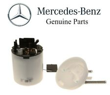 New Mercedes CLK 55 AMG W209 Passenger Right Electric Fuel Pump Assembly Genuine