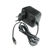 Pro-Ject Netzteil für Plattenspieler 16V AC 500mA