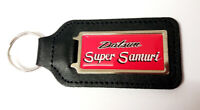 Datsun 240Z Super Samuri Keyring