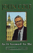 Political Memoirs Paperback Biographies & True Stories