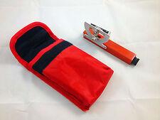 NEW  Abney Level  Portable Level  Hand Level +90°~0~-90°