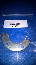 Mulinello MITCHELL modelli 300,400 & 410, Contatore peso per la testa. ref NN. 82132.