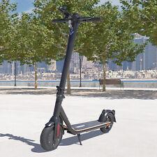 E-Scooter mit Straßenzulassung Elektroroller ABE Faltbar Escooter Elektro Roller