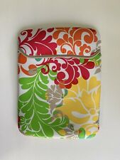 Thirty One Tote A Tablet Island Damask