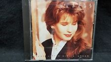 Lisa Brokop - Every Little Girls Dream (CD, 1994, Patriot)