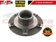 FOR AUDI A4 S4 A5 S5 RS5 A6 RS6 A7 S7 A8 Q5 2007- FRONT WHEEL HUB BEARING KIT