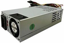 270W Thecus N4100 N4100Pro N4100 Pro N4100+ N4100EVO Power Supply Replace CN27