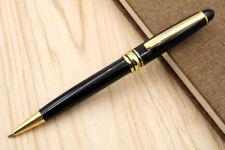 JINHAO Good quality writing fluency hot Golden accessories BALLPOINT pen