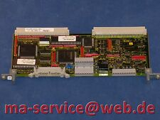 Siemens Simovert 6SE7090-0XX84-0AA1 E-Stand: E #805#  6SE7 090-0XX84-0AA1