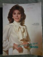 VTG 1985 SEARS Catalog Fall/Winter 1516pgs cover wear Fashion Decor pages missng