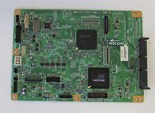 RICOH IPU BOARD SCHEDA IPU ORIGINALE PER MP C 2011 2003 2503 3003 3503 4503 5503