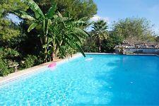 Finca Mallorca 3 Schlafz. Sauna, Pool 86 qm  gr. Garten 5000qm Grundst.10000qm