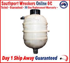 Genuine Peugeot 206 99-01 Coolant Expansion Tank Overflow Bottle 1.6L - Express