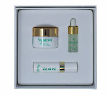 Valmont Hydration Gift Set