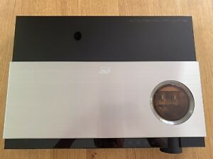 ***Samsung HT-F9750w 4K Valve Amplifer 7.1 Blu-ray player***