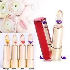 1x Lipstick Jelly Kailijumei Fleur Changement de température couleur  AM