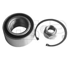 GSP Wheel Bearing Kit GK3246