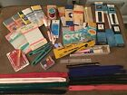 Vintage+Sewing+Notions+Lot