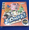 Joomba Card Mini Game Iello Games IEL 51053 Micro Family Party Animals
