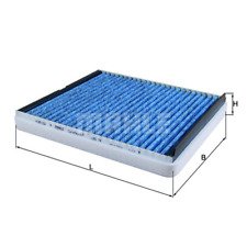 Filter Innenraumluft CareMetix® - Mahle LAO 74