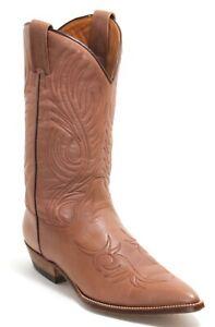 Westernstiefel Cowboystiefel Catalan Style Line Dance Tony Mora 730 Boots 41