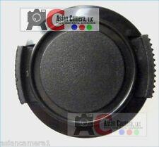 Front Lens Cap For Nikon Coolpix 900 950 990 995 4500 Camera