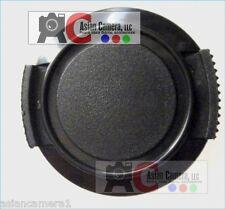 Front Lens Cap For Nikon Coolpix 900 950 990 995 4500 Camera
