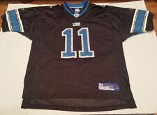 New Detroit Lions Black Fan Jerseys for sale | eBay  for cheap MSVbDrQp