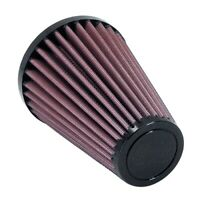 DNA High performance Air Filter for CF MOTO SSV ZForce CF800 (17-20)