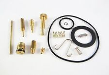 HONDA FL250 ODYSSEY CARB REBUILD KIT, ALL YEARS 1977-1984 STOCK CARB USA SELLER*